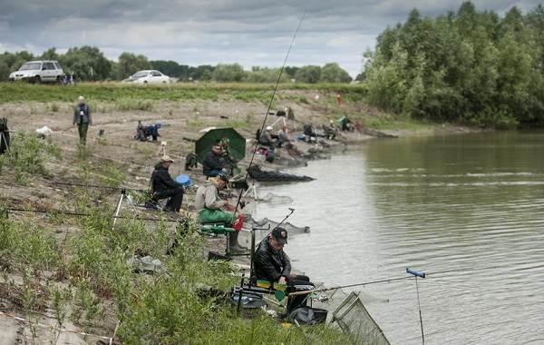 12-лучших-рыболовных-мест-Алтайского-края-Бесплатные-водоёмы-12