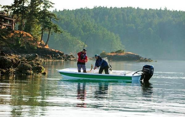 12-лучших-рыболовных-мест-Алтайского-края-Бесплатные-водоёмы-6