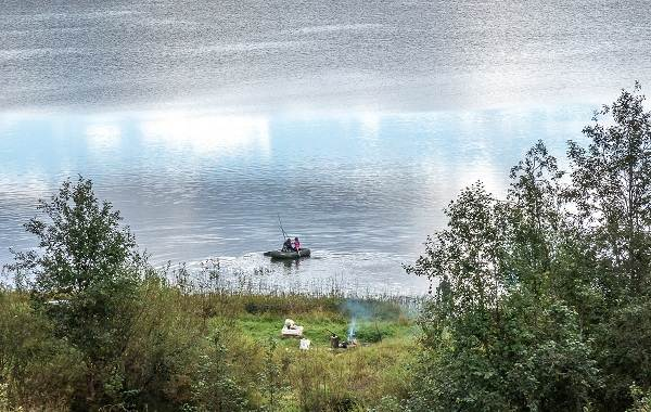 12-лучших-рыболовных-мест-в-Архангельской-области-Платные-и-бесплатные-8