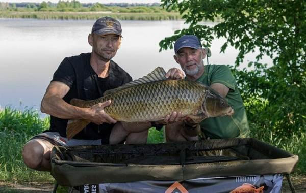 12-лучших-рыболовных-мест-в-Липецкой-области-Платные-и-бесплатные-2