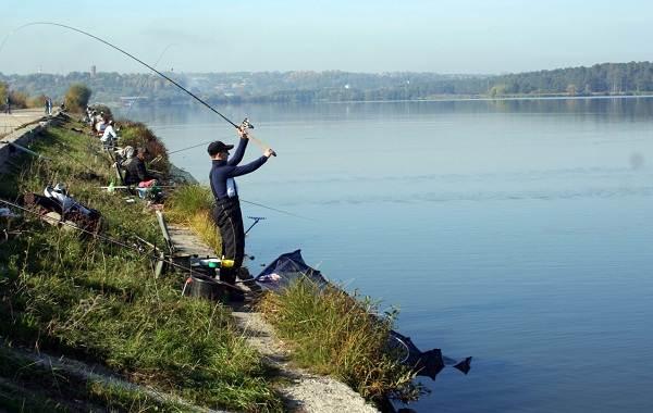 15-лучших-рыболовных-мест-Калужской-области-Бесплатные-и-платные-1