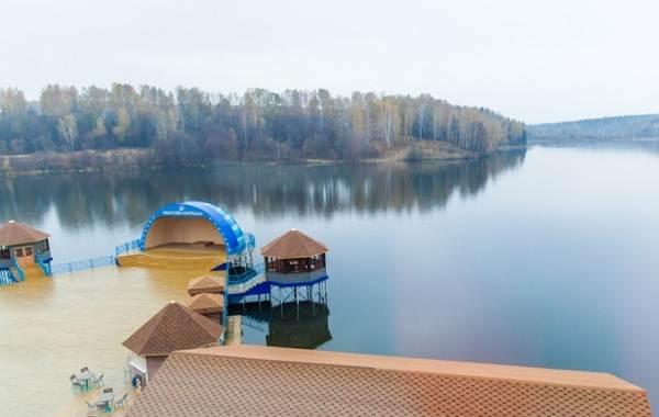15-лучших-рыболовных-мест-Калужской-области-Бесплатные-и-платные-12