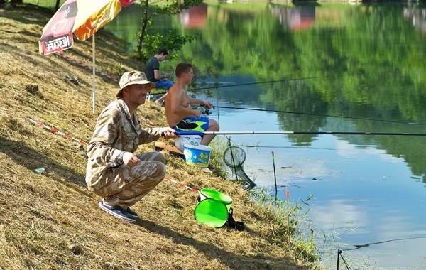 15-лучших-рыболовных-мест-на-Кубани-Бесплатные-и-платные-15