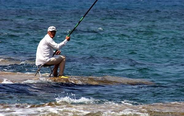 15-лучших-рыболовных-мест-на-Кубани-Бесплатные-и-платные-7