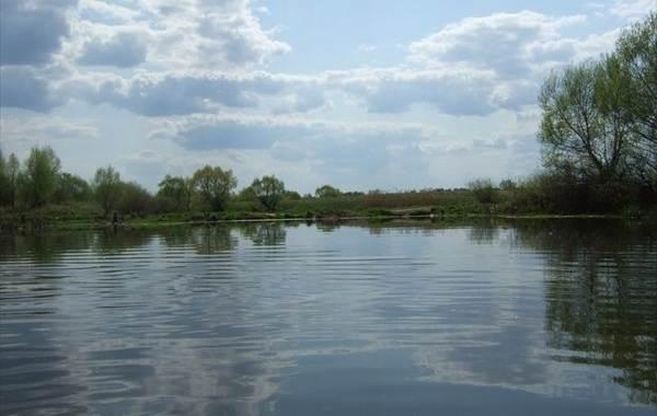 15-лучших-рыболовных-мест-в-Тульской-области-10