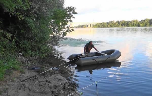 15-лучших-рыболовных-мест-в-Тульской-области-4