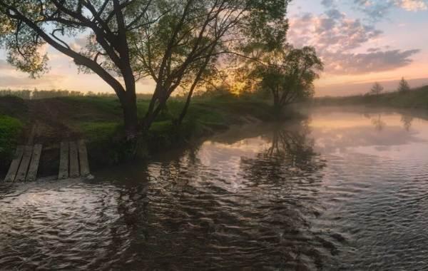 15-лучших-рыболовных-мест-в-Тульской-области-6