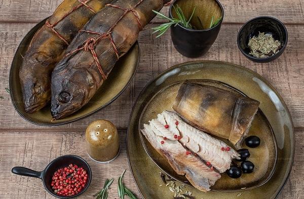 Терпуг-рыба-Описание-особенности-образ-жизни-и-среда-обитания-хищницы-15