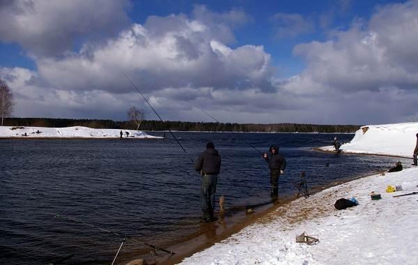 15-лучших-рыболовных-мест-Смоленской-области-Бесплатные-и-платные-11
