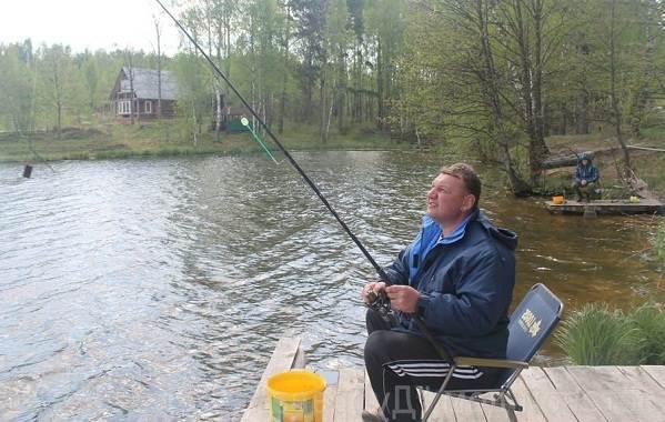 15-лучших-рыболовных-мест-Смоленской-области-Бесплатные-и-платные-3