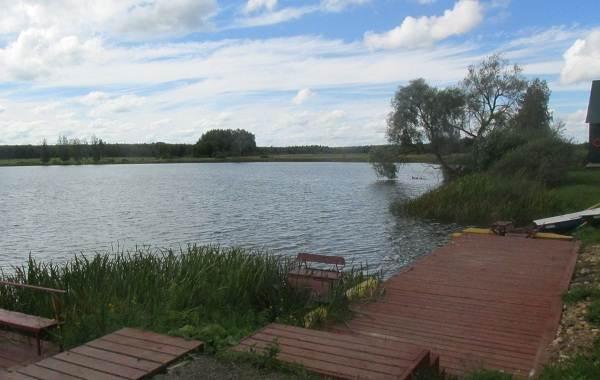 15-лучших-рыболовных-мест-Смоленской-области-Бесплатные-и-платные-7