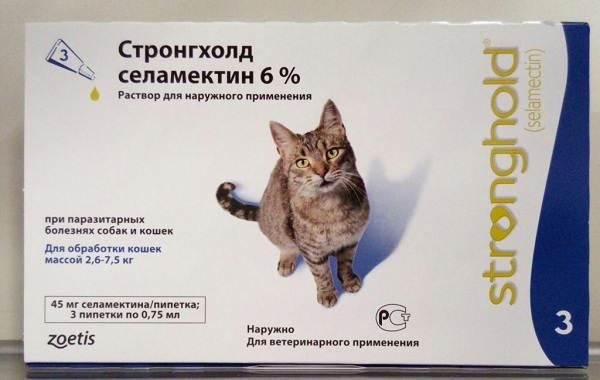 15-лучших-капель-на-холку-от-блох-для-кошек-10