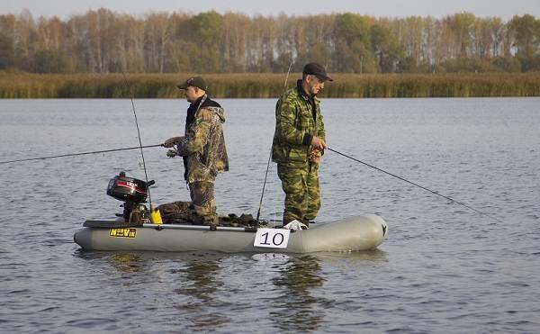 15-лучших-рыболовных-мест-в-Тамбовской-области-Платные-и-бесплатные-2