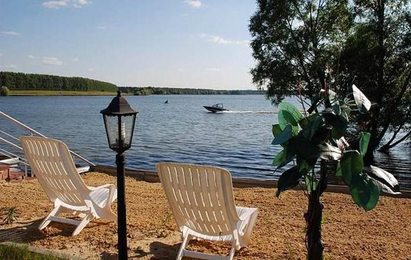 15-лучших-рыболовных-мест-в-Тамбовской-области-Платные-и-бесплатные-5