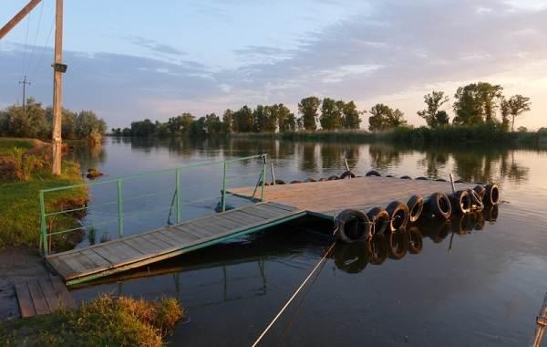 15-лучших-рыболовных-мест-Ивановской-области-Бесплатные-и-платные-7