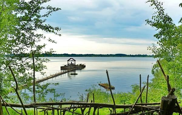 15-лучших-рыболовных-мест-Ивановской-области-Бесплатные-и-платные-8
