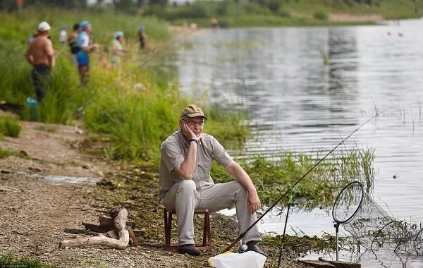 15-лучших-рыболовных-мест-Псковской-области-Бесплатные-и-платные-2