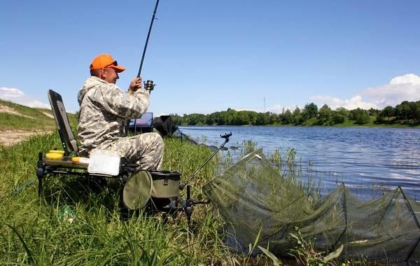 15-лучших-рыболовных-мест-Псковской-области-Бесплатные-и-платные-8