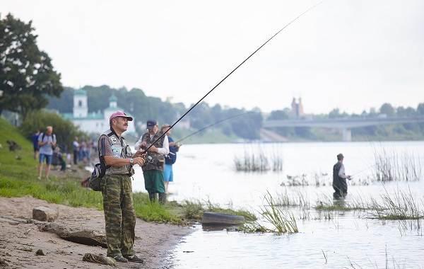 15-лучших-рыболовных-мест-Псковской-области-Бесплатные-и-платные-9