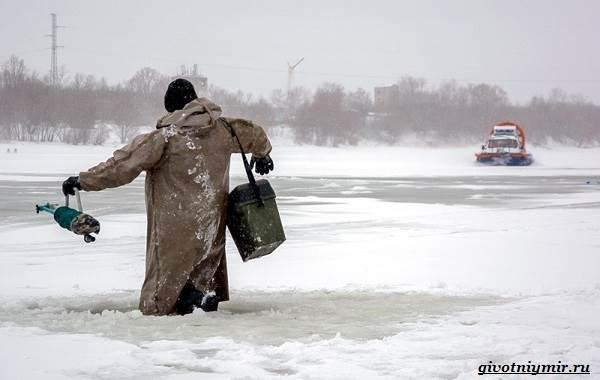 Лайфхаки-о-рыбалке-от-бывалого-рыбака-21
