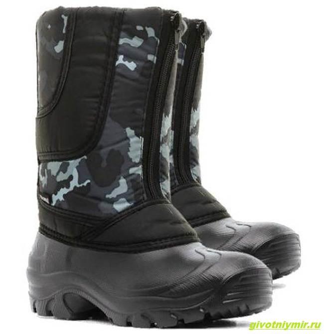 Снаряжение-и-одежда-для-зимней-рыбалки-3