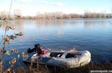 15 лучших рыболовных мест Самарской области. Бесплатные и платные