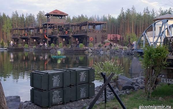15-лучших-рыболовных-мест-в-Брянской-области-бесплатные-и-платные-12