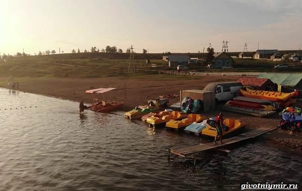 15-лучших-рыболовных-мест-в-Бурятии-Бесплатные-и-платные-14